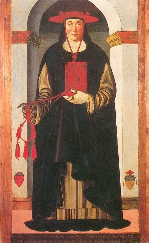 10 marzo 1304 niccol da prato arriva a firenze per for Di tommaso arredamenti ostia