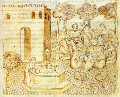 https://www.storiadifirenze.org/wp-content/uploads/2014/02/Decameron_manoscritto.jpg